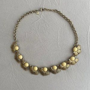 Free with $30 Purchase! Banana Republic Necklace